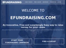 online-fundraising.com
