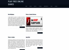 online-games-for-games.blogspot.ro