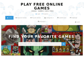 online-games.website