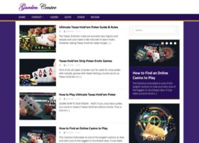 online-garden-centre.com