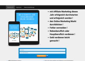 online-geld-verdienen-tips.de