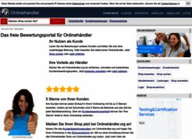 online-haendler.org
