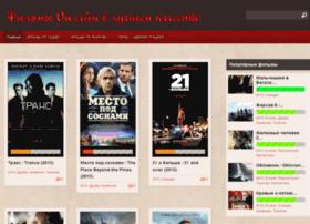 online-hddfilms.ru