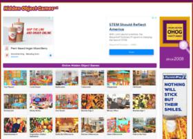 online-hiddenobjectgames.com
