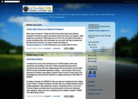 online-highschool.org