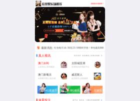 online-hit-games.com