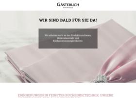 online-hochzeitsplaner.de