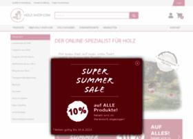 online-holz.com