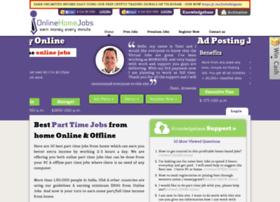 online-home-jobs.com