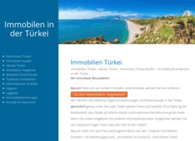 online-immobilienhandel.de