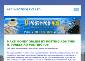 online-income.in