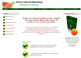 online-internet-marketing.ro