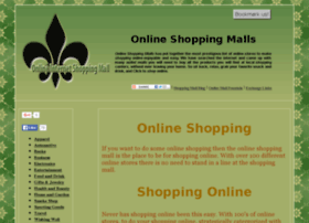 online-internet-shopping-mall.com