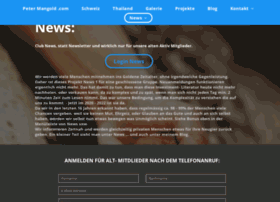 online-investment-club.info