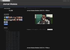 online-ja.blogspot.com