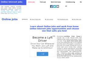online-jobs.info