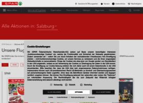 online-katalog.spar.at