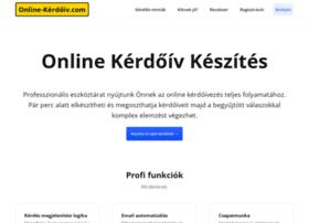 online-kerdoiv.com