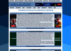 online-kladionice.info