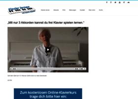 online-klavierkurs.com