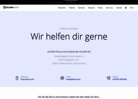 online-kleider.de