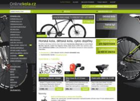 online-kola.cz