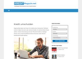 online-kredit-hilfe.de
