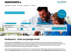 online-kredit-index.de