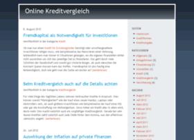 online-kreditvergleich.info