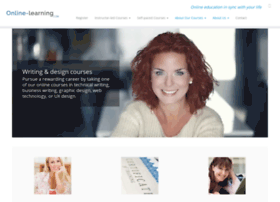 online-learning.com