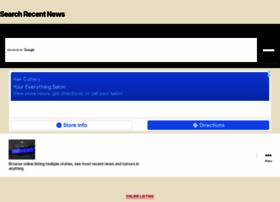 online-listing.com