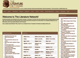online-literature.com