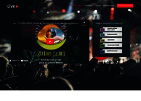 online-livetv.com