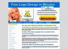 online-logomaker.com
