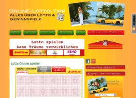 online-lotto-tipp.de