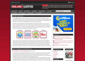online-lotto.co.uk