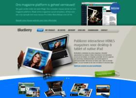 online-magazine.nl