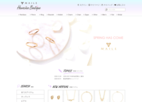 online-maile.co.jp