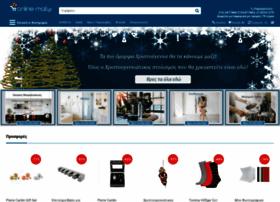 online-mall.gr