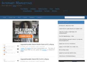 online-market.blogspot.com