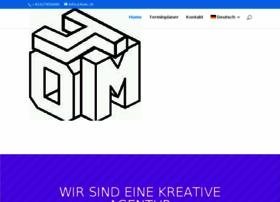 online-marketing-agentur.ch