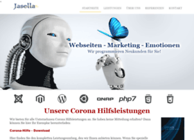 online-marketing-breuer.de