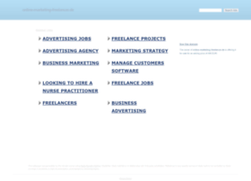 online-marketing-freelancer.de