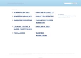 online-marketing-freelancer.de