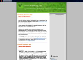 online-marketing-jobs-24.blogspot.com