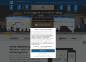 online-marketing-personaldienstleister.de