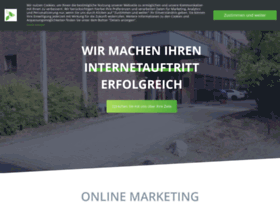 online-marketing-solutions.com