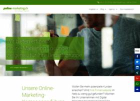 online-marketing.ch