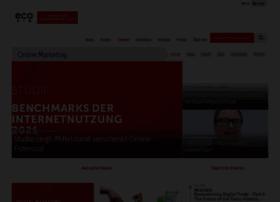 online-marketing.eco.de