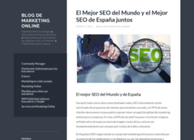online-marketing.es
